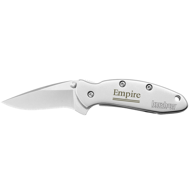 Kershaw® Chive Pocket Knife