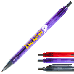 CMF Retractable Ballpoint Pen