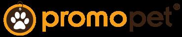 Final-Logo---promopet.png