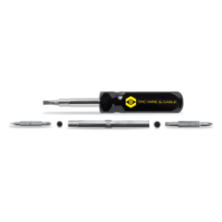6-in-1 Screwdriver™