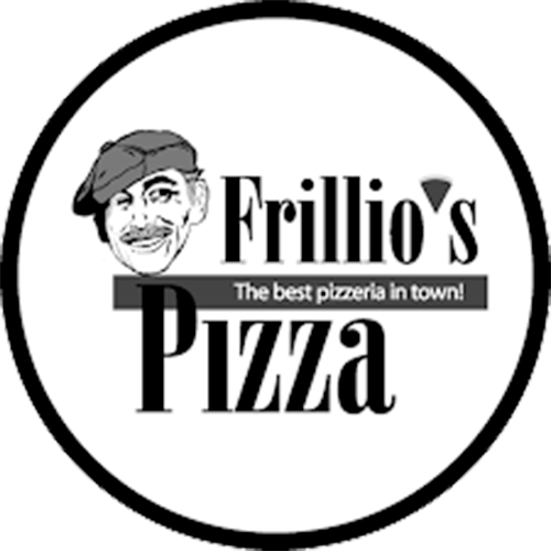 frillios_pizza.png