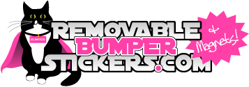 removablebumperstickers.jpg