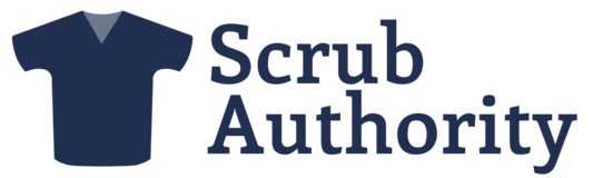 scrubauthority-160.png