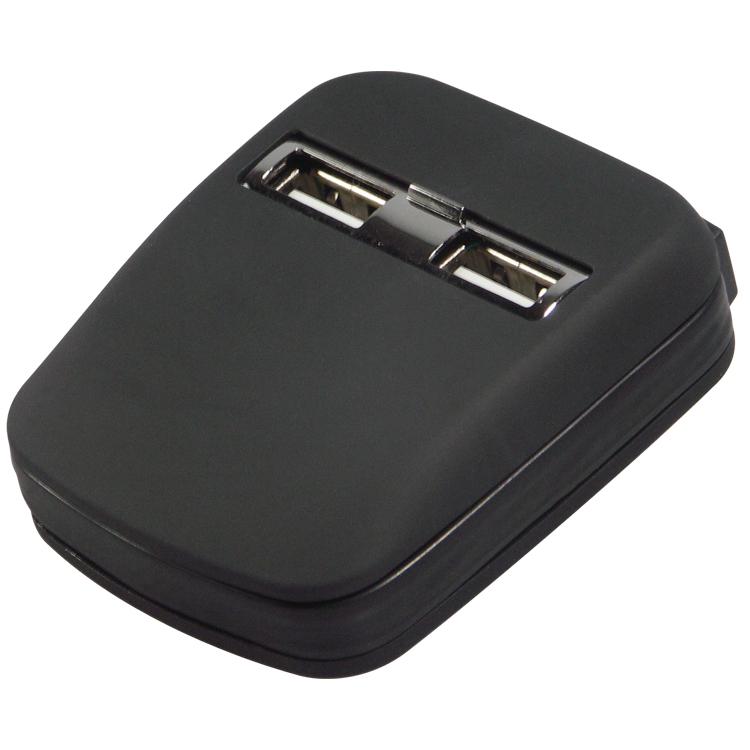 3303HUB - 4 Port USB Hub,V2.0