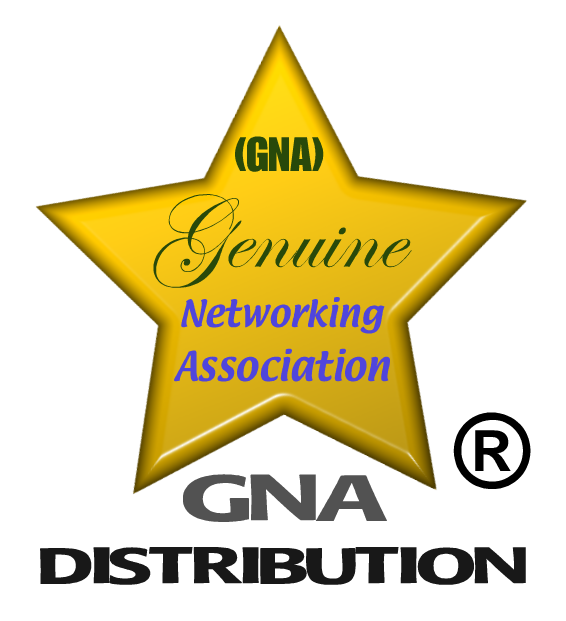 (GNA) DISTRIBUTION LOGO Including TM - 4-3-16.png