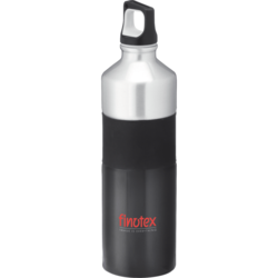 NASSAU SPORT BOTTLE