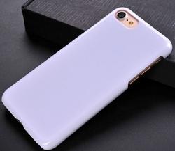 IPhone 7 & 8 Hard Shell Case
