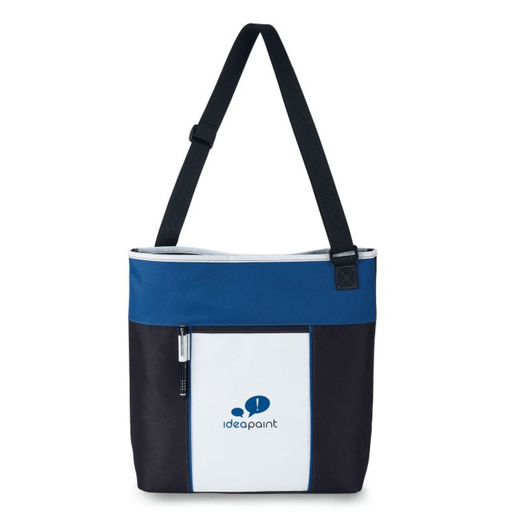 Hanover Convention Tote