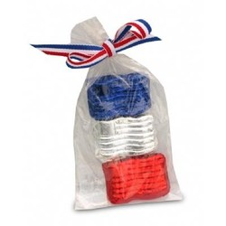 Star Spangled Sweets