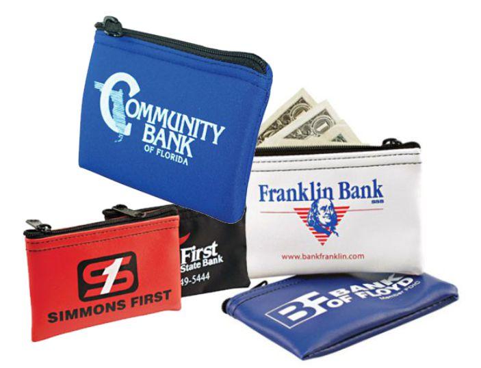bank-deposit-bags.jpg