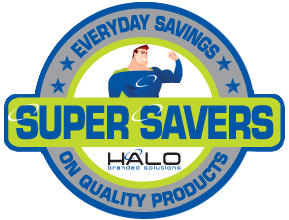 SUPER-SAVER-HEADER.png