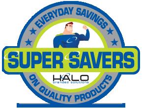 SUPER-SAVER-HEADER.png