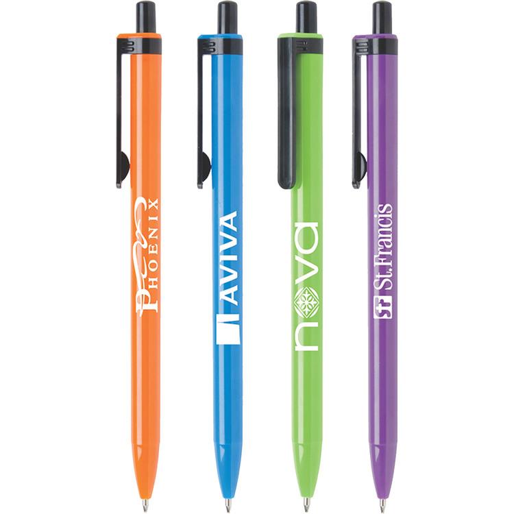 Pronto Pen
