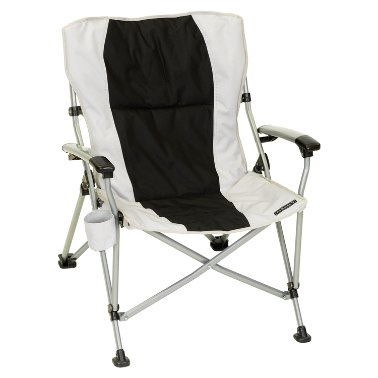 Prudhoe Bay™ Chair