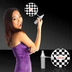 CheckeredFlag Mist-R-Fan