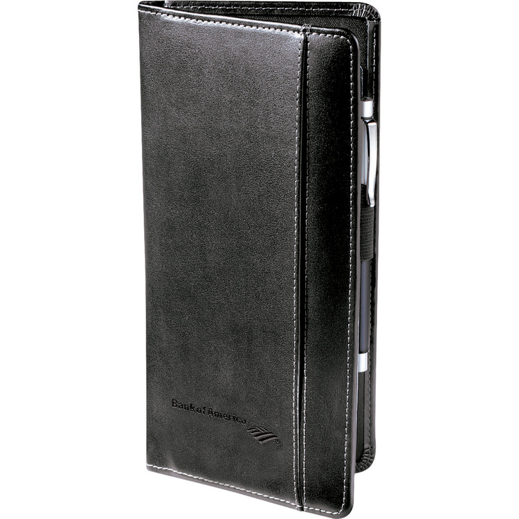 Metropolitan Travel Wallet
