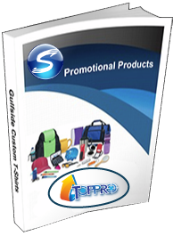 Promotional-products-catalog-TopPro-Sphere-Pens.png