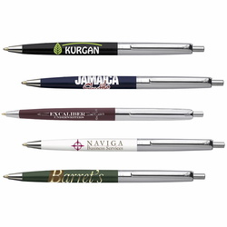 BIC &#174 Citation&#174 Pen