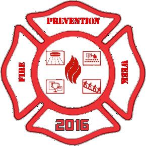 firesafetyweek2.png