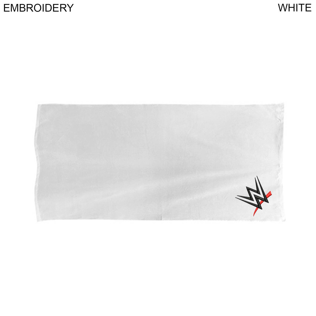 blank white beach towel. Additional Images Blank White Beach Towel O