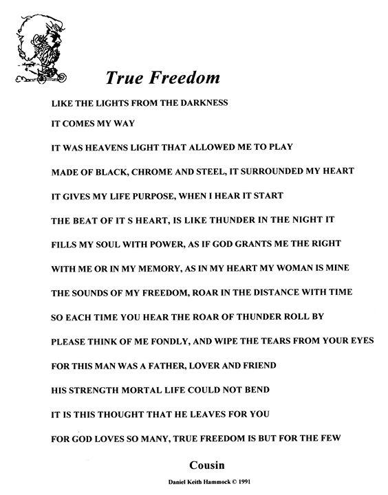 True Freedom 1991.jpg