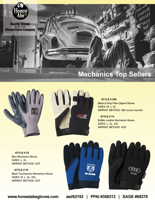 Top-Sellers-Mechanics-Automotive.jpg