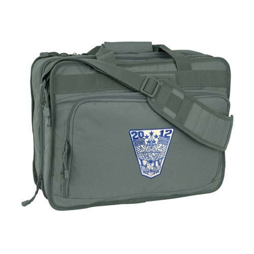 Laptop Attache'/Backpack