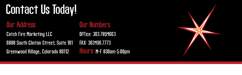 Contact-Us-Header.jpg