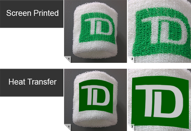 heat-transfer-vs-screen-printing_V2.jpg