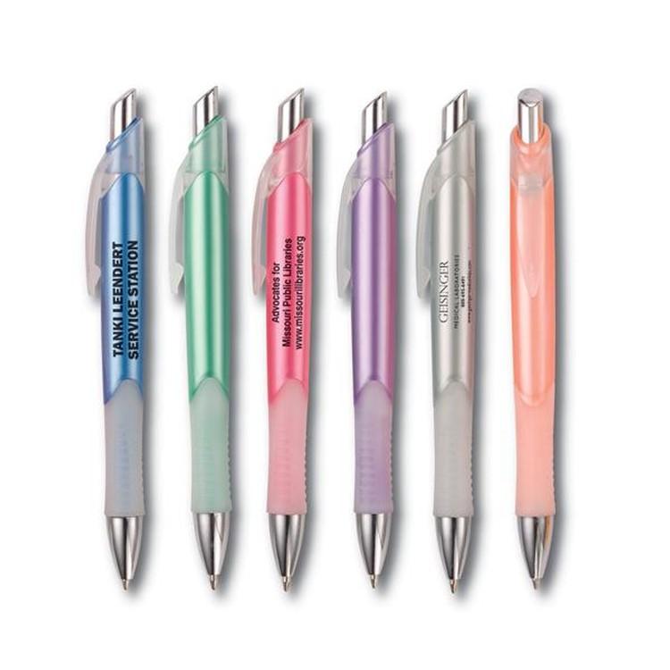 Aero Pen - Pen
