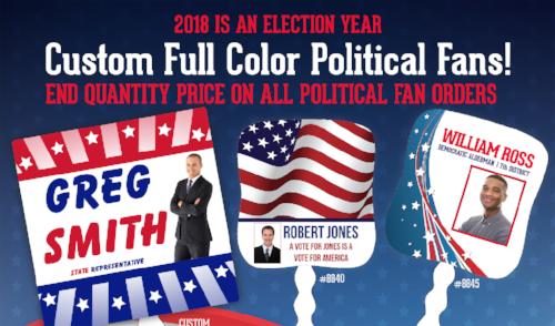 Political Fan Blast 2018.jpg