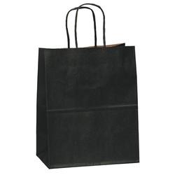 Munchkin Matte Bag