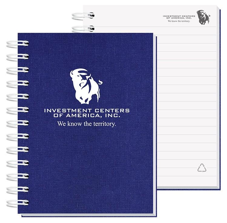 Impression Journals