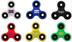SM00206 - Hand Fidget Spinner Toy,FREE SHIPPING!