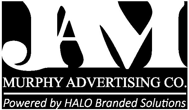 JAM Murphy Advertising Co.