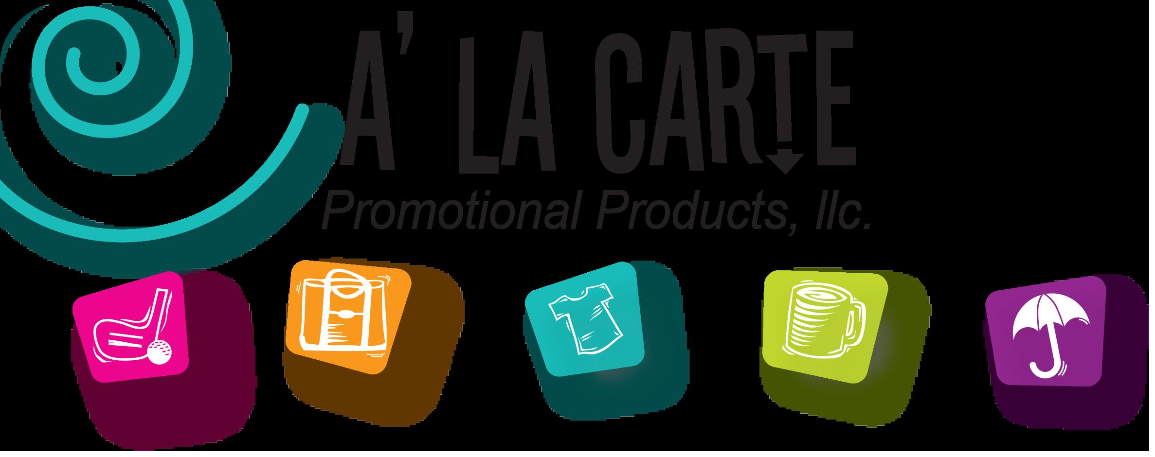 AlaCarte-web.png