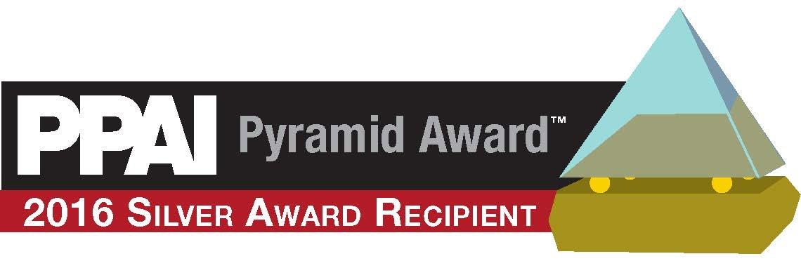 2016 Pyramid-Silver Bar Logo.jpg