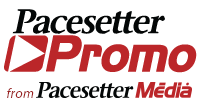 Pacesetter Promotional Items, a service of Pacesetter Media