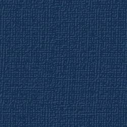 90lb Hopsack Deep Blue