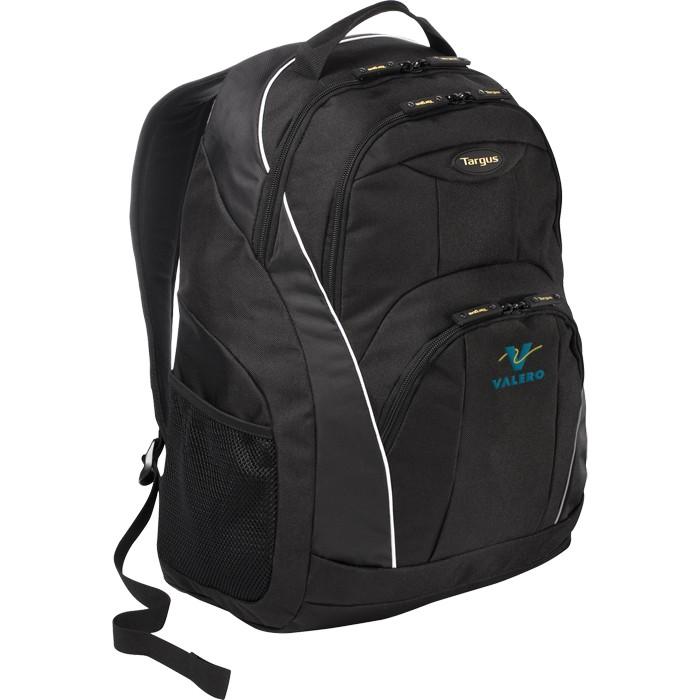 Targus 16 Laptop Backpack