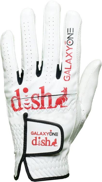 Glove Branders Design Series