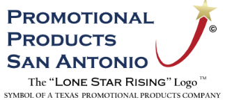 fa808287a73d Rush Promotional Products San Antonio LOCAL - Quick Cheap