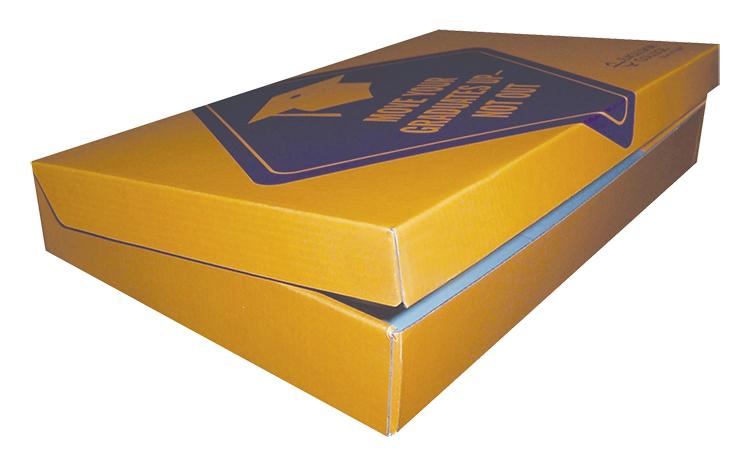Fold Above Box.jpg