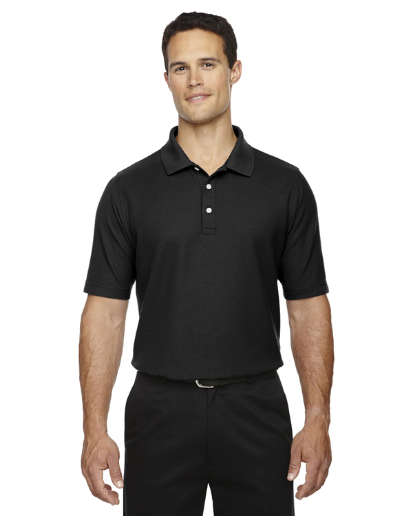 Men\'s DRYTEC20™ Performance Polo