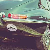 Promotional Automotive Accessories