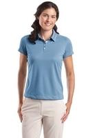 Nike-Golf-Ladies-Dri-FIT-Pebble-Texture-Polo-200.jpg
