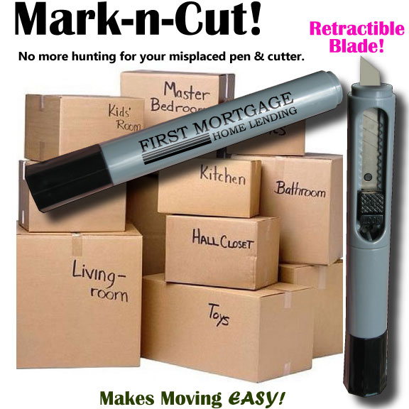 marker_pen_with_cutter_knife_for_un-packing_and_moving_realtors.jpg