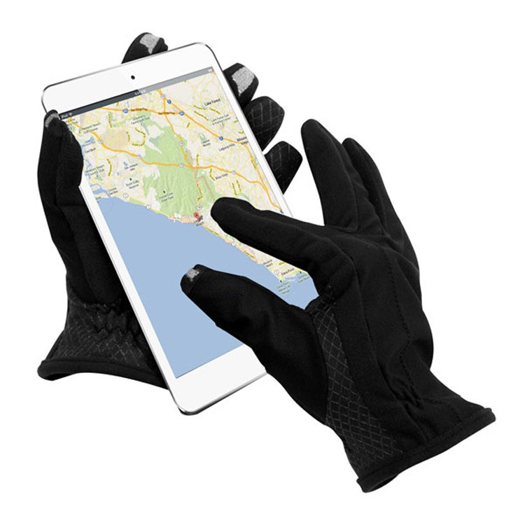 Isotoner   smarTouch   2.0 Gloves