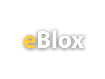 eBlox.jpg
