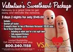 vsa-valentines-ad.jpg